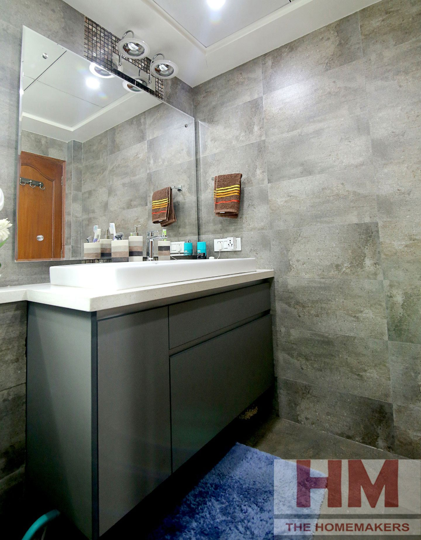 Bathroom vanities cabinets manufacturers in delhi ncr gurgaon india for Bathroom cabinetry manufacturers