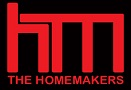 The Home Makers India