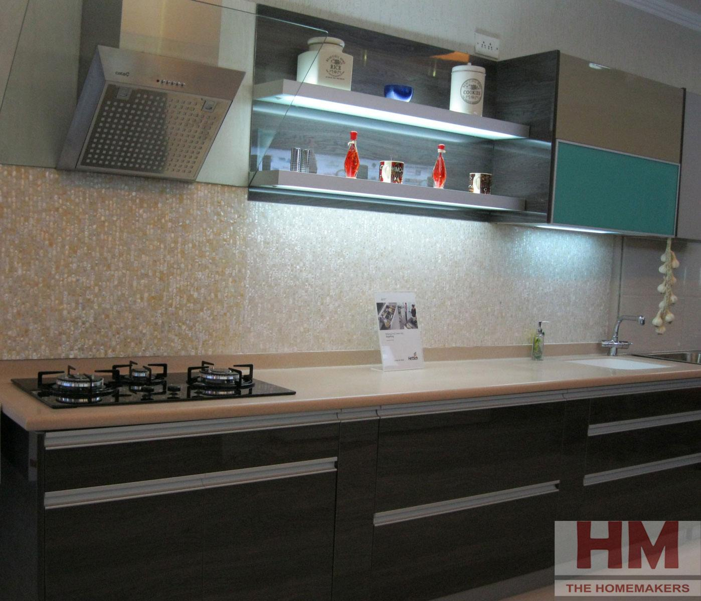 Buy Modular Kitchens And Wardrobes In Gurgaon Delhi Ncr: Modular Kitchen Manufacturers