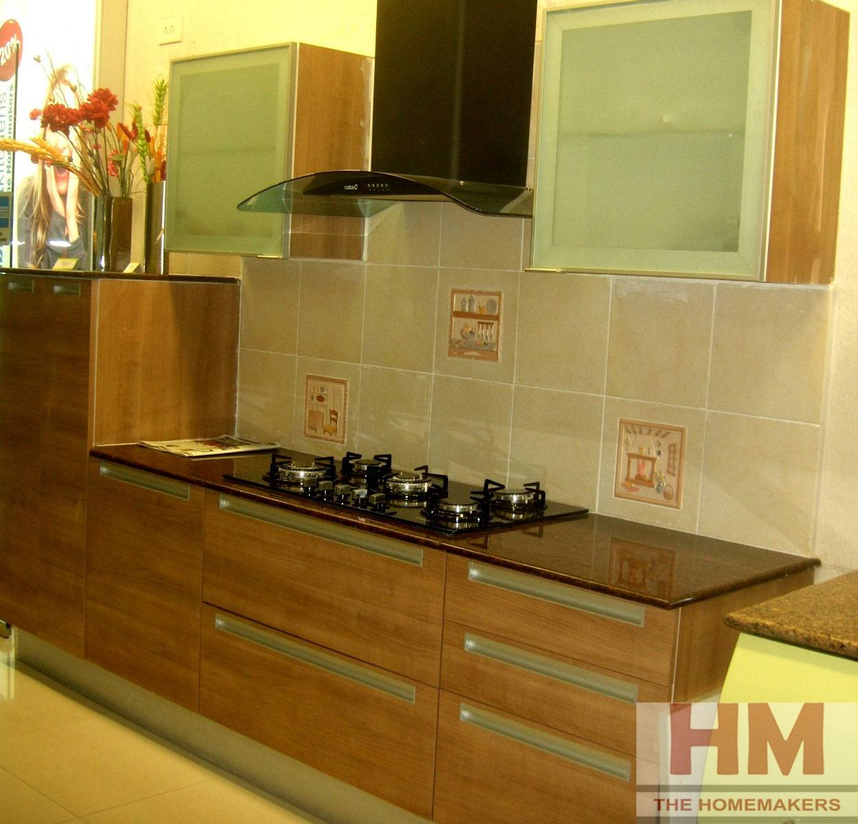 Buy Modular Kitchens And Wardrobes In Gurgaon Delhi Ncr: Manufacturers & Dealers Of Modular Kitchen In Delhi NCR